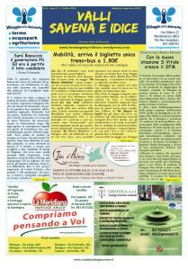 N.14_Ottobre 2014_Prima Pagina