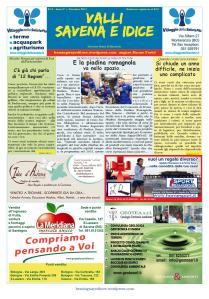 N.16_Dicembre 2014_PrimaPagina
