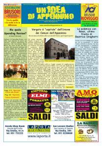 N.28_Gennaio_PrimaPagina