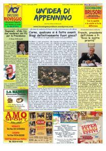 N.36_Settembre 2014_PrimaPagina