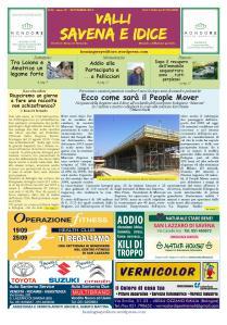 n-36_settembre-2016_primapagina