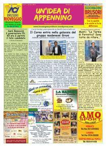 N.37_Ottobre 2014_PrimaPagina
