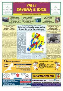 n-37_ottobre-2016_prima-pagina