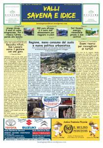 n-38_novembre-2016_prima-pagina