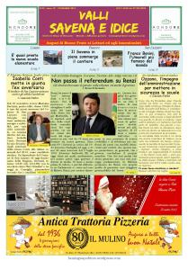 n-39_dicembre-2016_primapagina