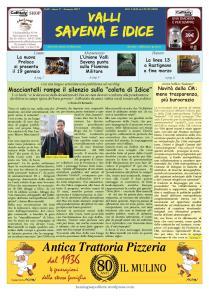 n-40_gennaio-2017_primapagina