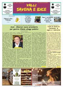 n-41_febbraio-2017_prima-pagina