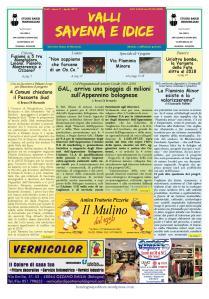 N.43_Aprile 2017_PrimaPagina
