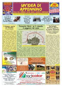N.49_Novembre 2015_PrimaPagina