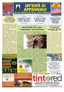n-62_gennaio-2017_primapagina