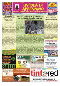 n-63_febbraio-2017_prima-pagina
