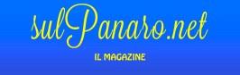 Logo_Panaro
