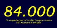 Logo84000_Blu-Giallo_grande