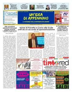 n.86_gennaio 2018_primapagina