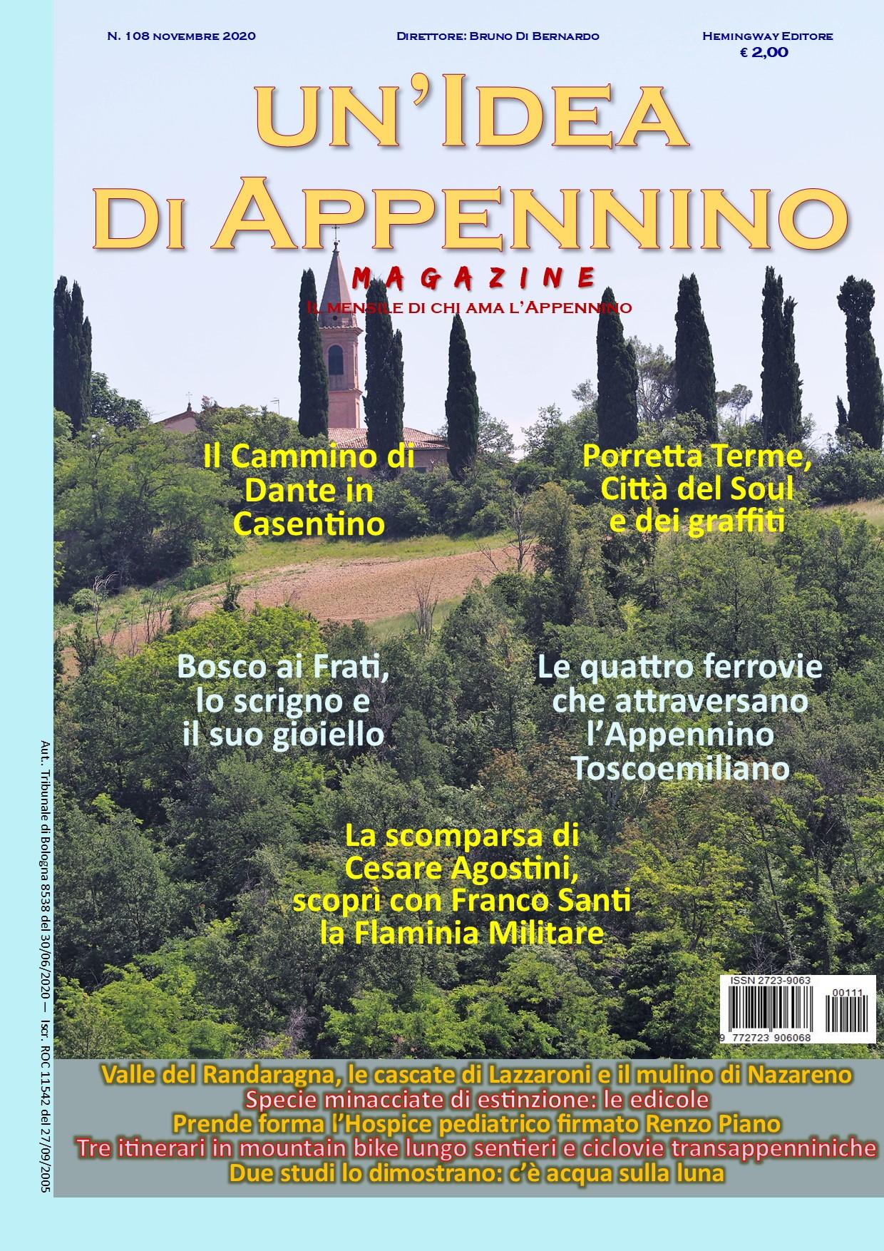 ManifestoMagazine_Novembre20_100,20 x 1400,20