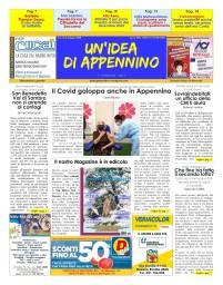 IdeaTabloid112_Marzo21_PrimaPag