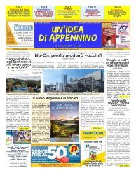 IdeaTabloid113_Aprile21_PrimaPag