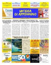 IdeaTabloid116_Luglio21_PrimaPagina