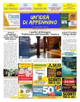 IdeaTabloid117_Agosto21_PrimaPagina